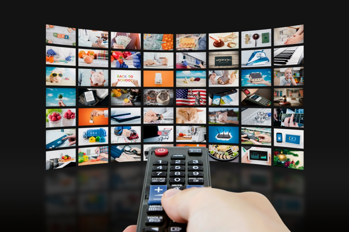 history and effects of tv ads Advertising effectiveness tv brand effect maximize the effectiveness of your tv advertising by measuring in-market ad memorability and quality to improve your roi.